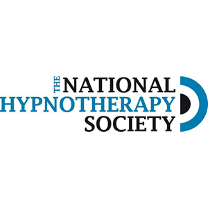 Member of The National Hypnotherapy Society